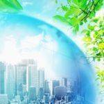 В Москве проходит Экологический форум по проблемам мегаполиса