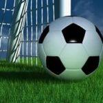 ЦСКА проиграл «Вольфсбургу» 0:2 и простился с Лигой чемпионов
