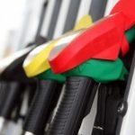 Предложение Росстандарта – ужесточить наказание за некачественный бензин