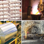 В Москве обсудят перспективы «Российского рынка металлов»: назначена дата конференции