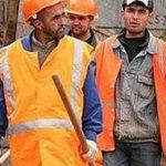 Столичная Дума снизила региональный коэффициент для трудовых мигрантов