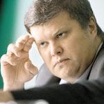 Председатель партии «Яблоко» предстанет перед судом за нарушение порядка проведения публичной акции 7 ноября в Москве