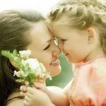 Столица отметила День матери в Манеже