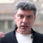 Адвокат: мой подзащитный признал соучастие в убийстве Б.Немцова под давлением