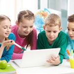 В библиотеках ЦАО столицы откроются «Продленки» для московских школьников