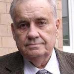 На 89-м году ушел из жизни режиссер Эльдар Рязанов