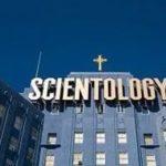 Церковь саентологии в Москве официально объявлена вне закона