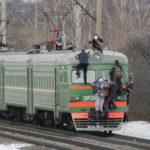 Транспортный прокурор ЮЗАО подал в суд на социальную сеть Вконтакте