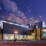 15 декабря в ТиНАО состоится закладка первого камня уникальной школы