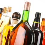 А.Немерюк: из московских магазинов в 2015 году изъято более 460 тысяч бутылок контрафактного алкоголя