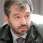 Экс-владелец банка «Пушкино» Алякин объявлен в международный розыск
