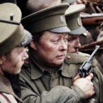 Российский фильм «Батальонъ» победил на испанском кинофестивале в пяти номинациях