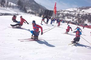 biathlon-paralimpiada