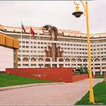 Специалисты медцентра имени Бакулева проведут прием в трех подмосковных городах