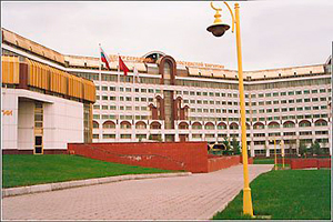 centre-bakulev
