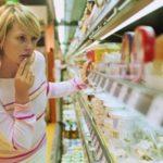 Предприятия розничной торговли предупредили о возможном повышении цен из-за системы «Платон»