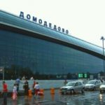 В столичных аэропортах продолжается массовая задержка и отмена рейсов