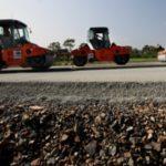 Владимир Жидкин: строительство дорог в «Новой Москве» не предполагает массового сноса