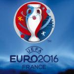 Россия на Евро-2016 оказалась в компании с Англией, Уэльсом и Словакией