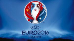 euro_2016