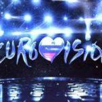 На «Евровидении-2016» честь России будет отстаивать певец Сергей Лазарев