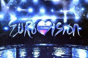eurovosion