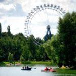 Парк культуры и отдыха «Измайлово» оштрафован на полмиллиона рублей за незаконное проведение работ