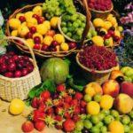 Москва существенно ограничит ввоз экзотических продуктов из Беларуси