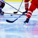 Сегодня – Всероссийский день хоккея