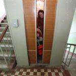В ЮЗАО Москвы погиб младенец, причина – неисправность лифта