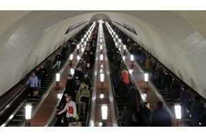 metro-frunzenskaja-moskva