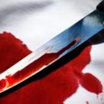 Жестокое убийство в Истре: несовершеннолетняя зарезала своего отца и тяжело ранила мать