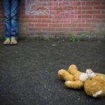 В Подмосковье задержан завуч школы, подозреваемый в педофилии