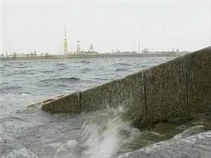 sankt-peter-storm