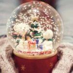 Синоптики обещают — к Новому году в Москве будет снежно