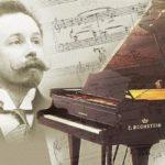 Дом, где родился композитор и пианист А.Н.Скрябин, отреставрируют под гостиницу