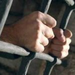 41-летний житель Мытищ обвиняется в убийстве матери