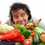 Veg-Базар: здоровое питание всё больше входит в моду среди столичных жителей