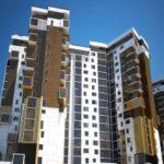 К Новому году в «Новой Москве» сдадут 600 тысяч кв. метров жилья