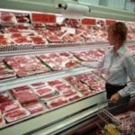 Россельхознадзор намерен через суд запретить «Ашану» изготовление мясной продукции