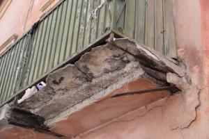 avariyniy-remont-balkon
