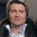 Басков — педагог и профессор? Мнения студентов разделились