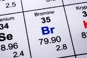 brom-2