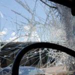 ДТП с автобусом на юго-востоке Москвы, есть пострадавшие