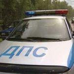 В Москве скончался полицейский, сбитый таксистом в новогодние праздники
