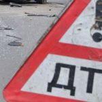 Очередные жертвы погоды: в аварии под Солнечногорском погибли два человека