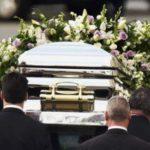 Госдума рассмотрит законопроект об увеличении размера «гробовых» денег