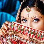 23 января в Подмосковье можно будет ближе познакомиться с культурой и традициями Индии