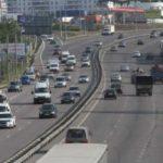 Киевское и Калужское шоссе свяжет новая автомобильная магистраль