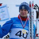Российские биатлонисты во главе с москвичом Елисеевым заняли весь пьедестал в спринте на этапе Кубка IBU!